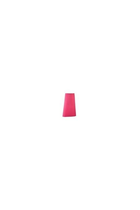 Premier PR158 Hot Pink