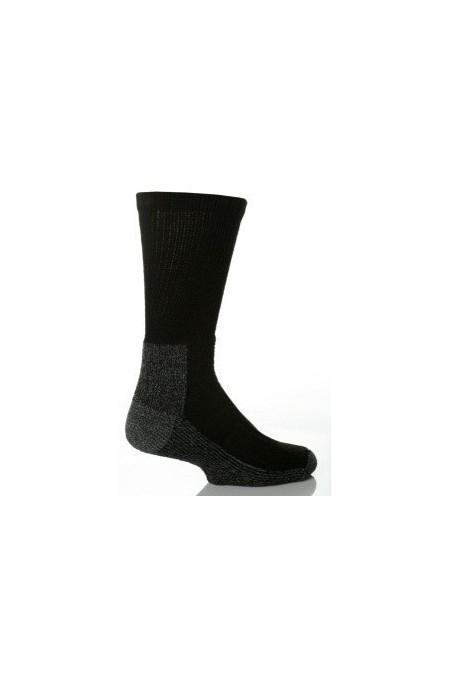 Workforce Safety Boot Sock Pair WFH0090