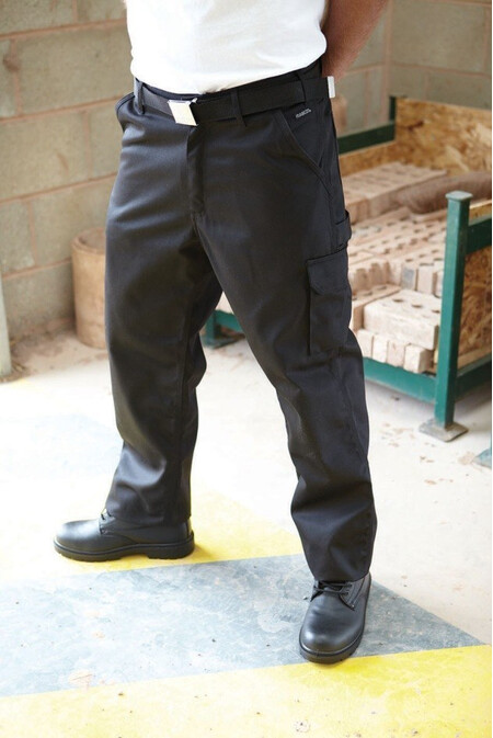 Mascot Grafton trousers