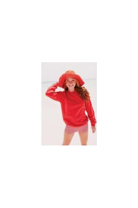 Gildan GD56B,Heavy blend youth set-in sweatshirt