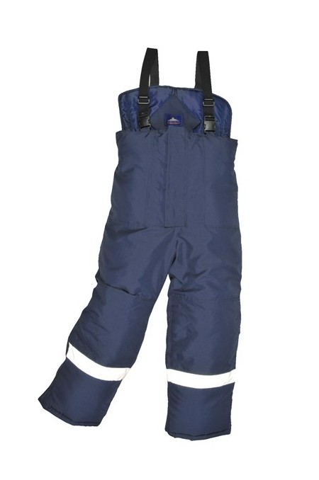 Coldstore Trousers portwest CS11