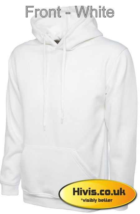 UC502 White