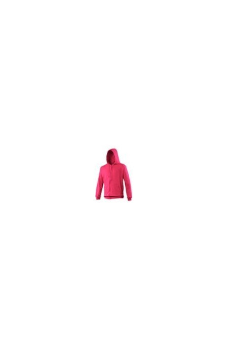 Awdis JH050 Hot Pink