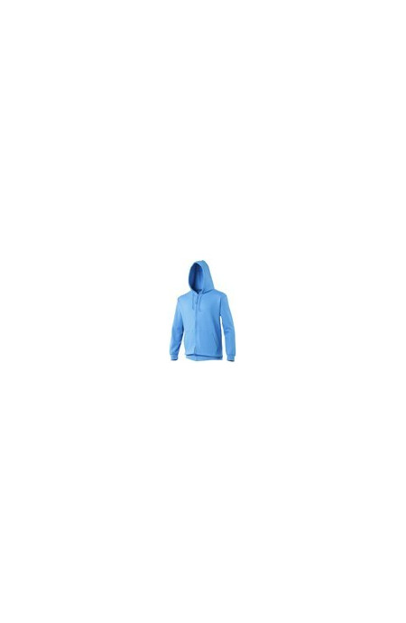 Awdis JH050 Sapphire Blue