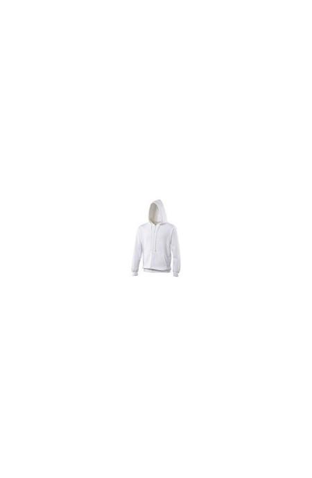 Awdis JH050 Arctic White