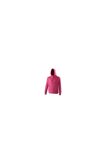 Awdis JH020 Hot Pink