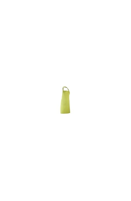 Premier PR150 Lime