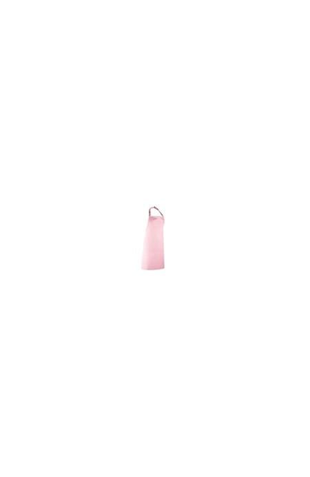 Premier PR150 Pink