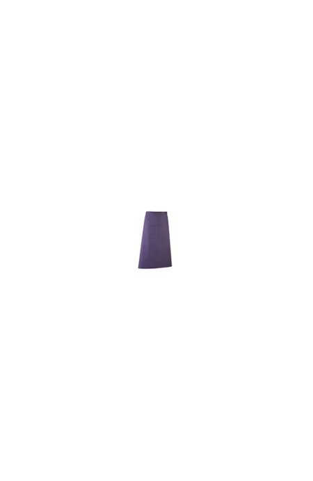 Premier PR158 Purple