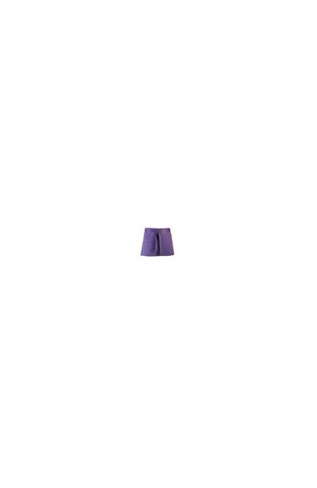 Premier PR155 Purple