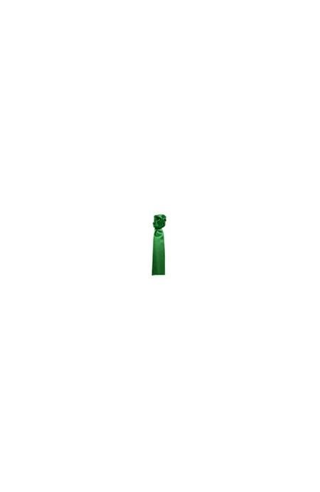 Premier PR730 Emerald