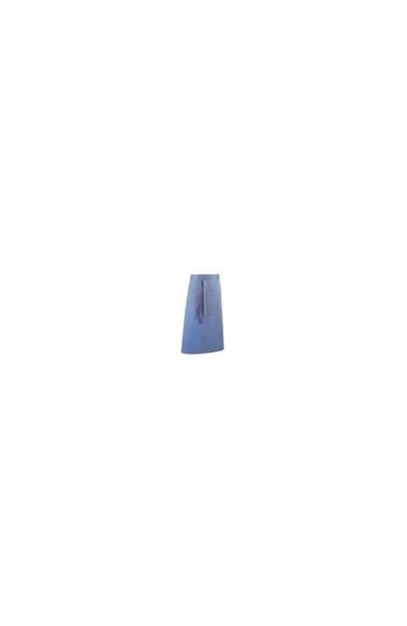 Premier PR158 Mid Blue