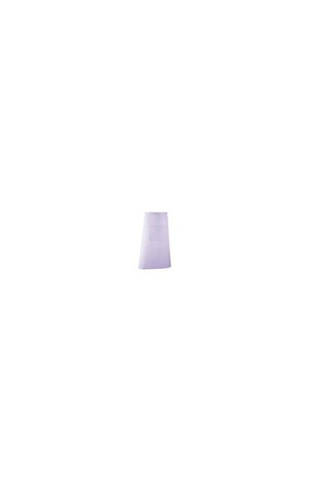 Premier PR158 Lilac