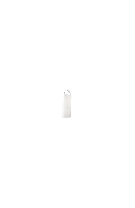 Premier PR150 White