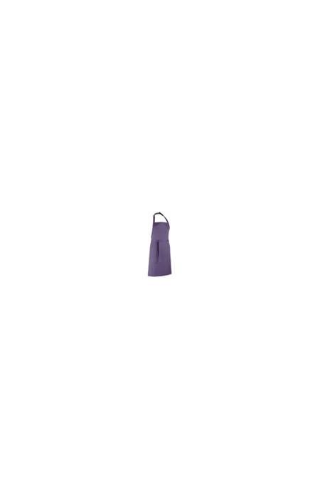 Premier PR150 Purple