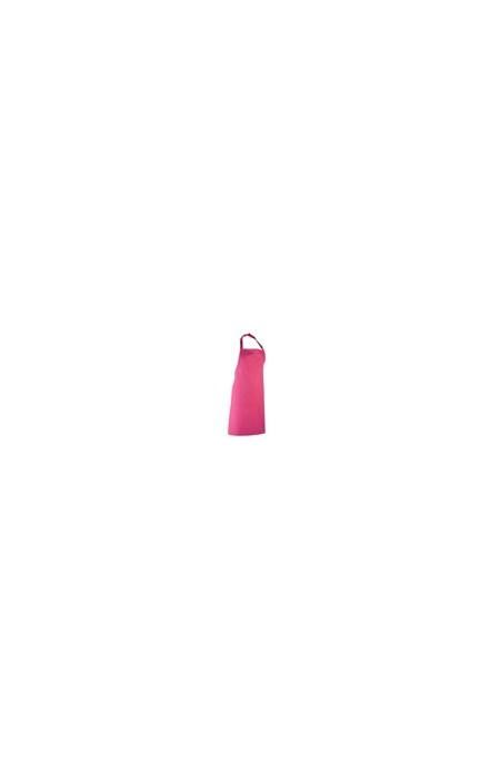 Premier PR150 Hot Pink