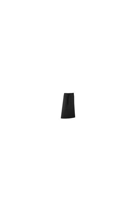 Premier PR158 Black