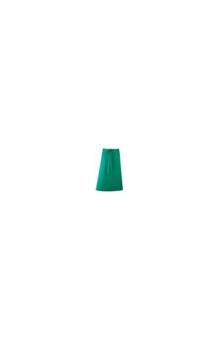 Premier PR158 Emerald