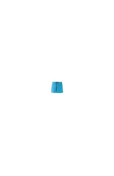 Premier PR155 Turquoise