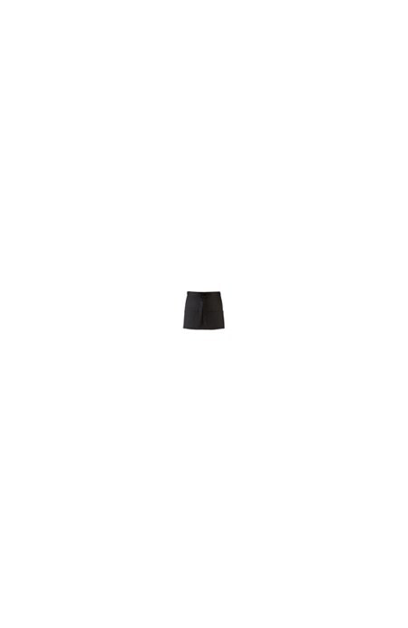 Premier PR155 Black