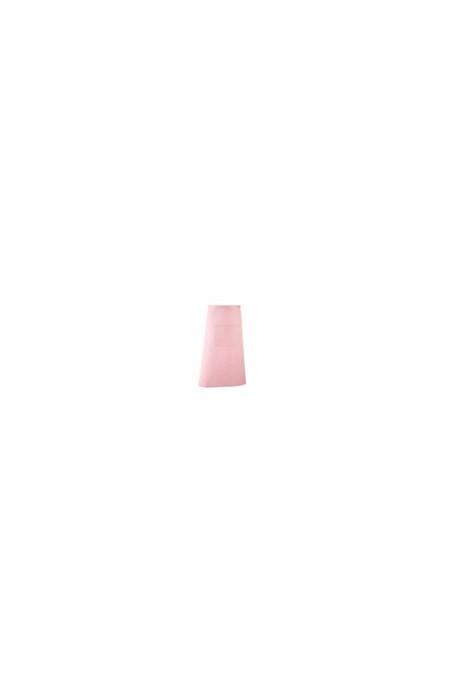 Premier PR158 Pink