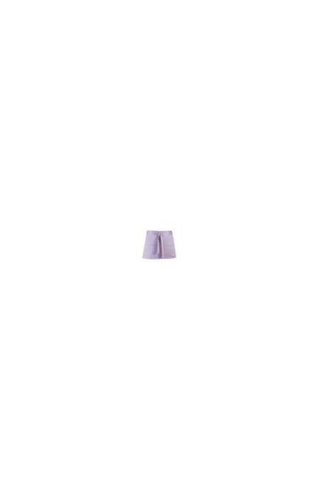 Premier PR155 Lilac