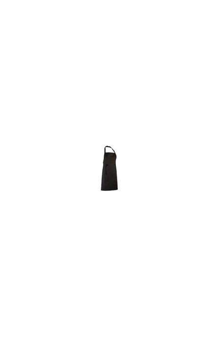 Premier PR150 Black