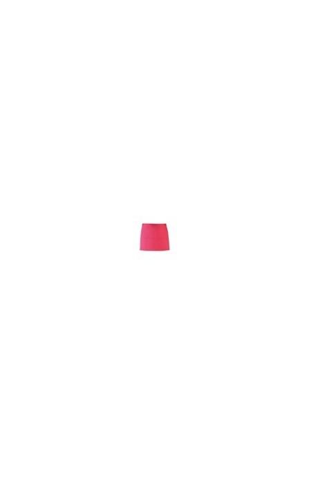 Premier PR155 Hot Pink