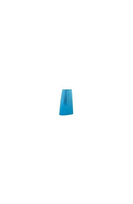 Premier PR158 Turquoise
