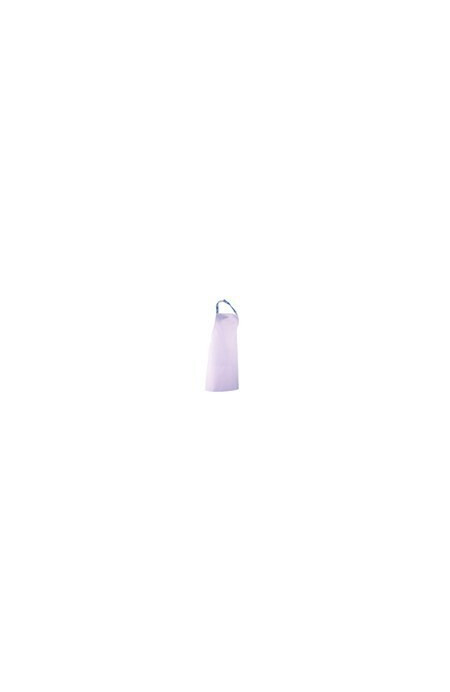 Premier PR150 Lilac