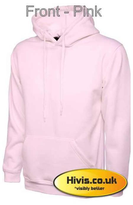 UC502 Pink