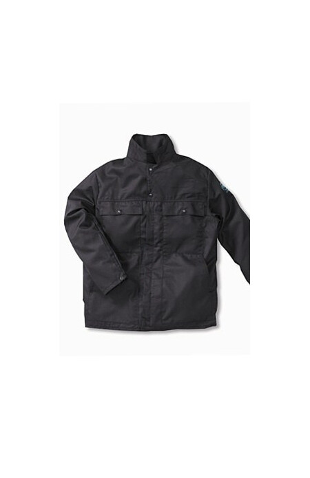 Nomex Flame Retardant Anti Static Jacket HMJ4966000