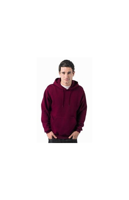 Jerzees Colours J575M hoodieshirt