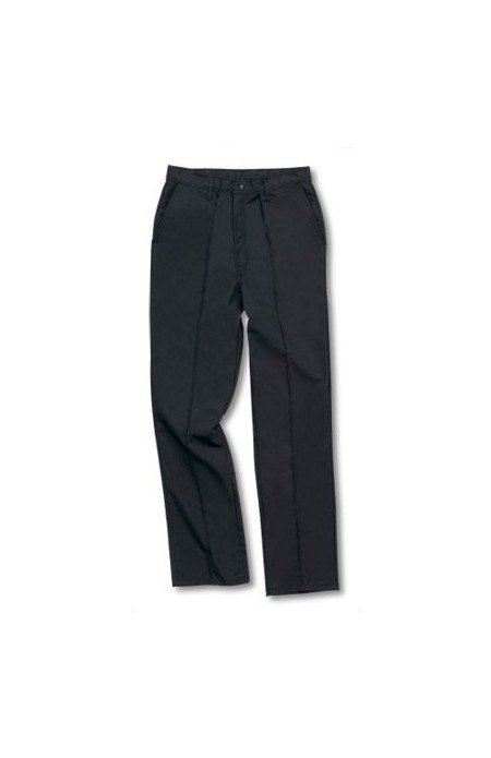 Nomex fire retardant antistatic trousers no stripes