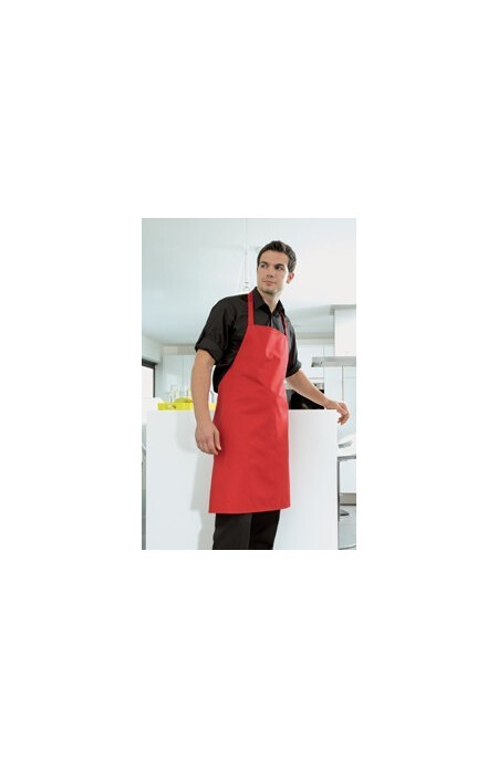 Premier PR150 'Colours' bib apron