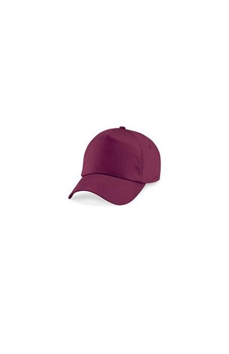 Cap Beechfield BC010
