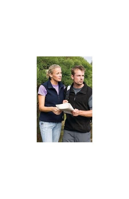 Regatta RG184 Womens Haber II Bodywarmer
