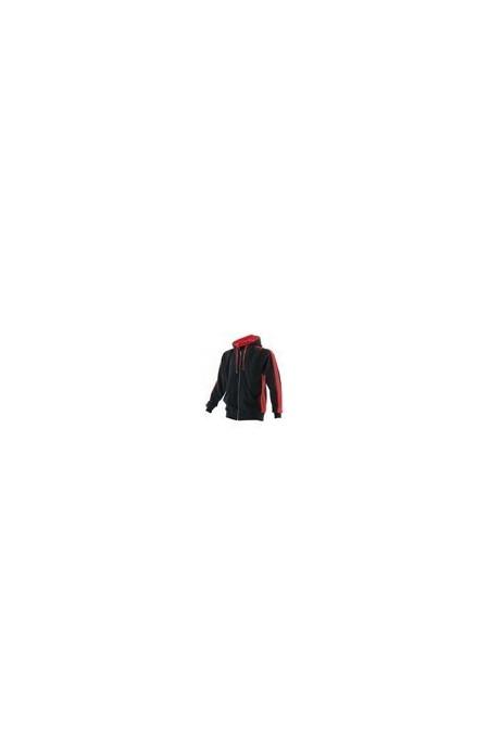 Finden & Hales LV330 Black/Red