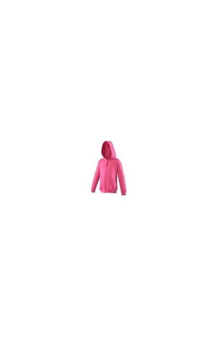 Awdis JH50J Hot Pink
