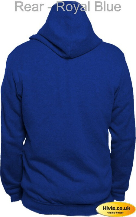 UC503 Royal Blue