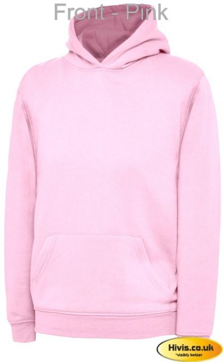 UC503 Pink