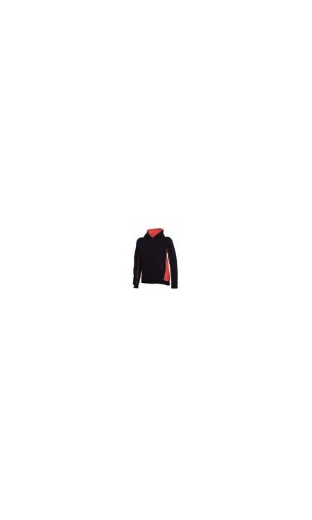 Finden & Hales LV339 Black/Red
