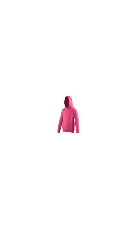 Awdis JH01J Hot Pink