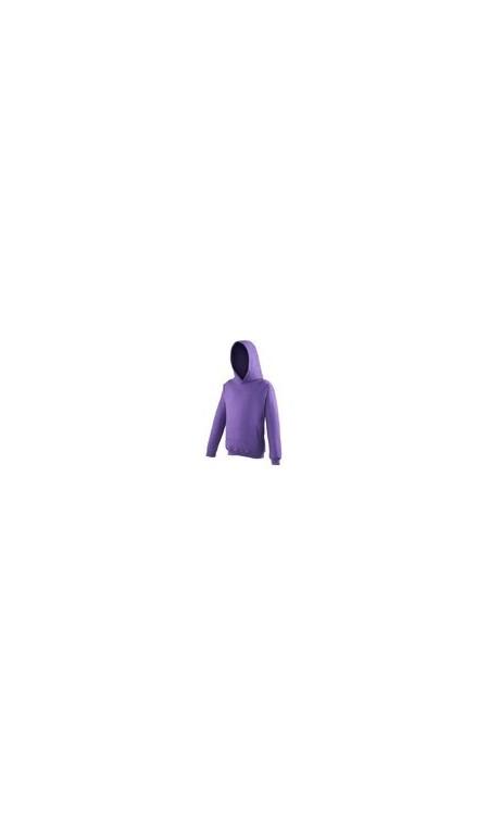 Awdis JH01J Purple