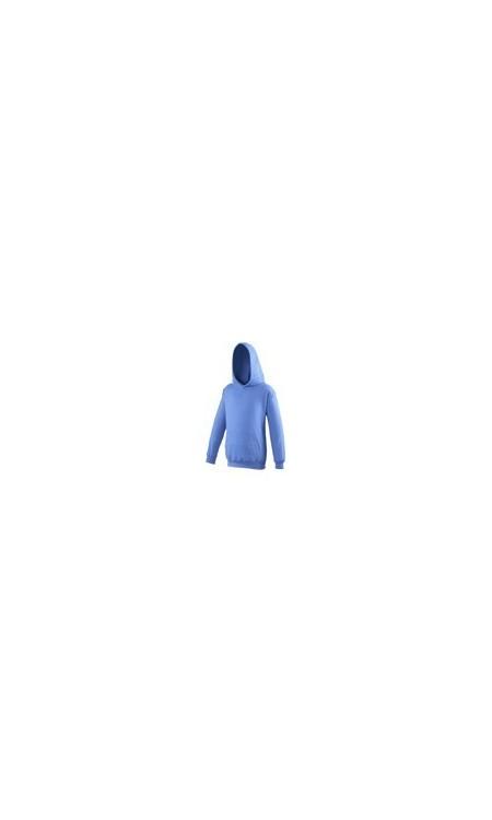 Awdis JH01J Royal Blue