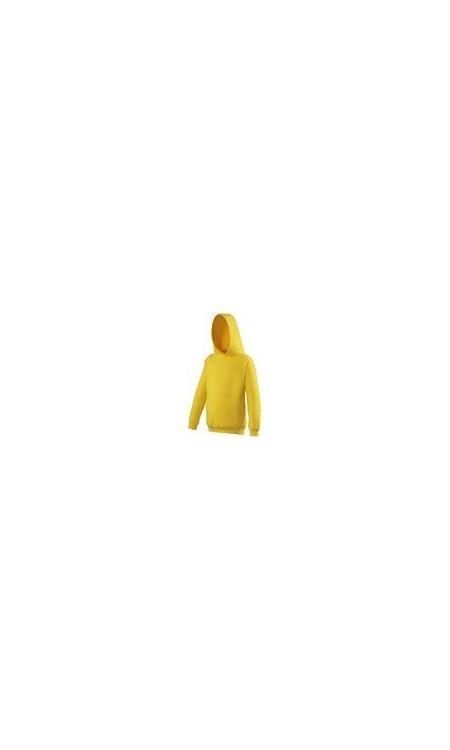Awdis JH01J Sun Yellow