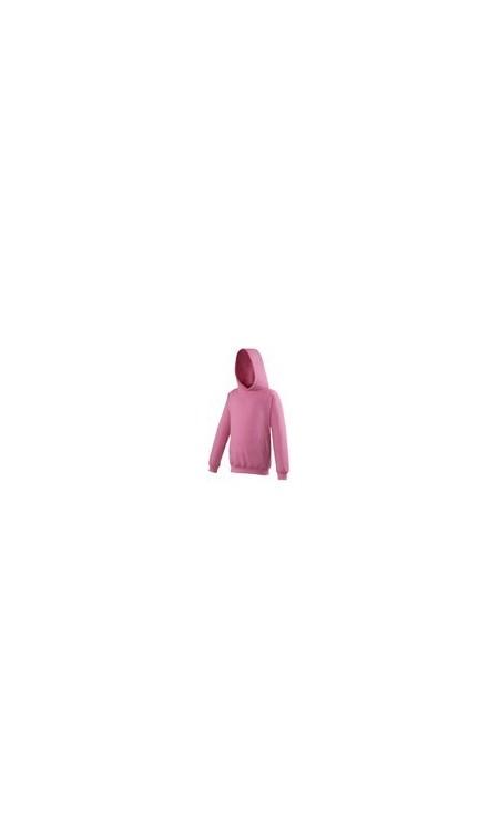 Awdis JH01J Candyfloss Pink