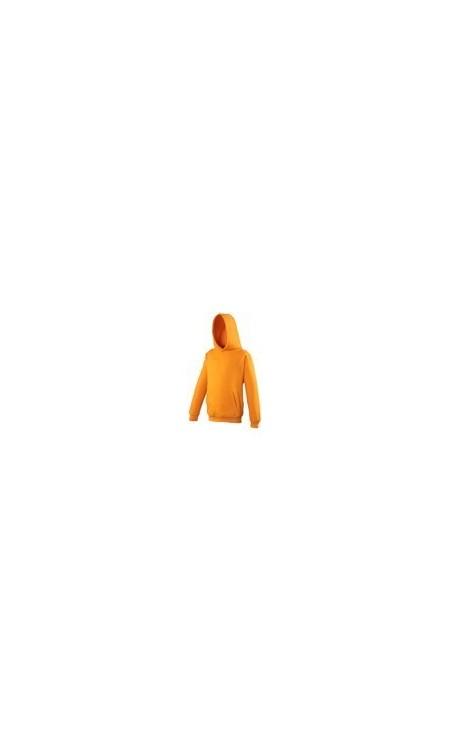 Awdis JH01J Orange Crush