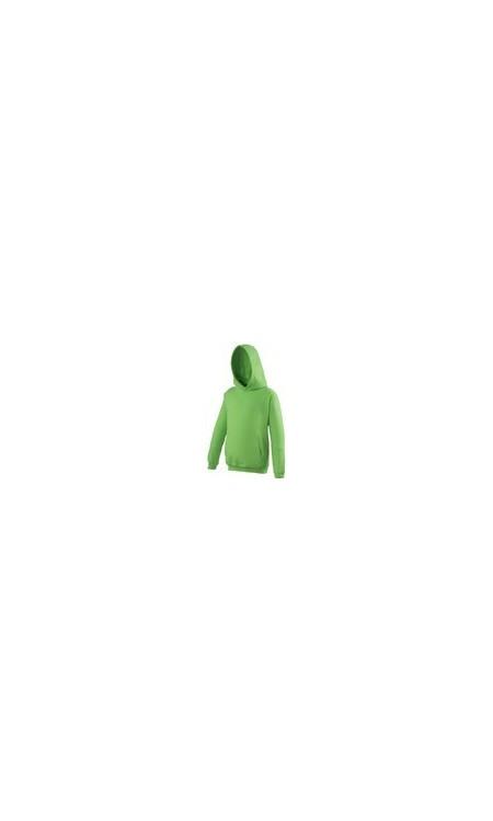 Awdis JH01J Lime Green