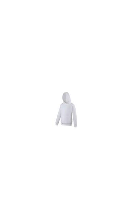 Awdis JH01J Arctic White